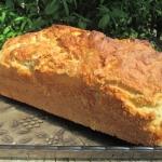 rewelacyjny chleb ze...