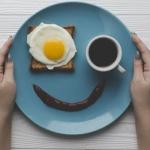 Dietonomia, nowy blog