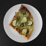 Francuska a la pizza z zi...