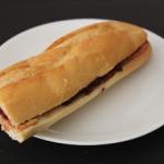 Fool s Gold Loaf Sandwich...