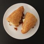 Amerykanska kanapka Slopp...