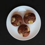 Muffinki z...