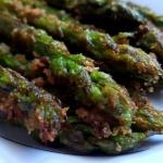 Jak gotować szparagi?...