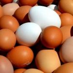Jak sparzyc jajka – wyp...
