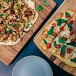 Pizza – ulubione danie...
