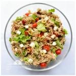 Salatka Neapolitanska