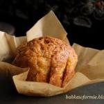 korzenne muffiny z...