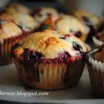 muffiny kokosowe z...