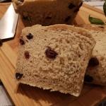 Świateczny   Chleb z zur...