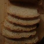 Chleb pszenno- zytni
