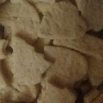 Ciasteczka maslano- karda...