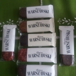 Batony Warszawskie