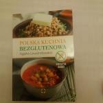 Polska kuchnia...