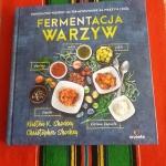 """""""Fermentacja warzyw"""" ..."""