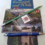 Gmina Czerwinsk nad Wisla...