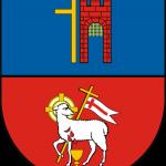 Powiat Olsztynski – tet...