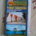 Powiat Chodzieski