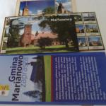 Gmina Marianowo