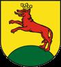 Gmina Łobez