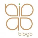 Sklep Biogo.pl