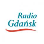 Gadżety: Radio Gdańsk