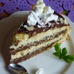 Tort gdanski
