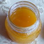 Miód słonecznikowy -...