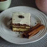 Ciasto kapitańskie(bez...