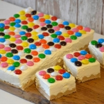 Ciasto Krola Juliana