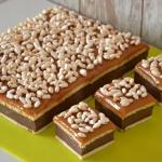 Łasuch - pyszne ciasto b...