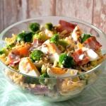 Sycaca salatka
