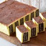 Rewelacyjne ciasto w...