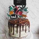 Tort dla rodzenstwa