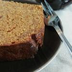 Ciasto karmelowe ( bez...
