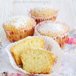 muffinki z mlekiem skonde...