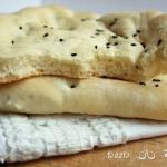 naan نان...