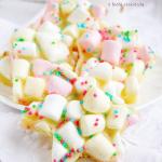 pianki marshmallow z...