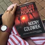 Jorn Lier Horst - Nocny c...