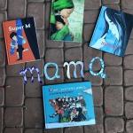 4 niezwykle ksiazki o mam...