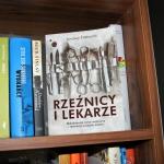 Lindsey Fitzharris - Rzez...