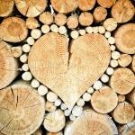 10 rzeczy, za ktore kocha...