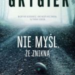 Marcin Grygier - Nie...