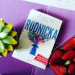 Olga Rudnicka -  Granat p...