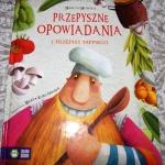Marcin Mortka - ...