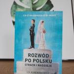 Iza Komendolowicz -  Rozw...
