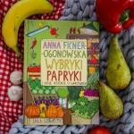 Anna Ficner-Ogonowska ...