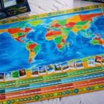 Ile wiesz o świecie -...
