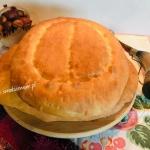 Matnakasz- tradycyjny...
