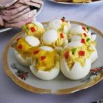 Jajeczne kurczeta