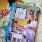 Make cooking easier -...